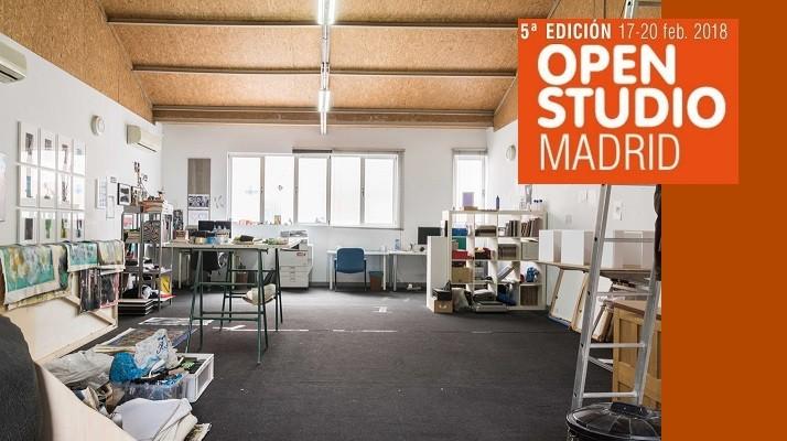 Imagen-Estudio-Altura-Projects