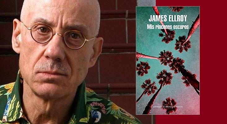 James-Ellroy-Dest-716x400