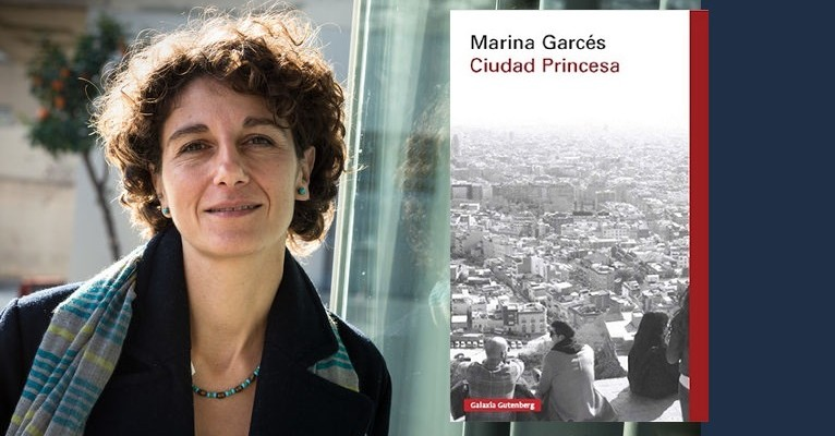 Marina-Garces-Filosofia-SANDRA-LAZARO_EDIIMA20160212_0598_5