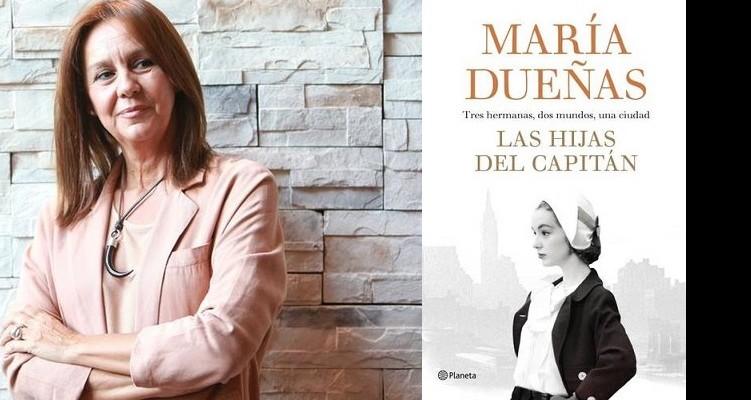 Templanza-novela-Maria-Duenas-venta_EDIIMA20150126_0772_13