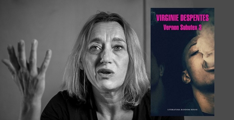 Virginie-Despentes-para-JD-2