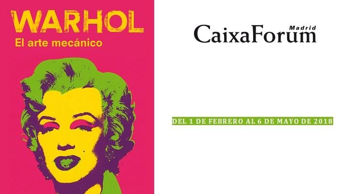 Warhol_cartell_desktop_es