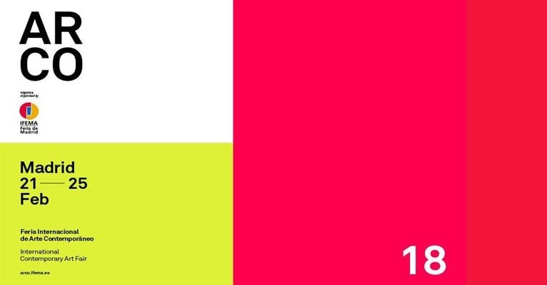 de17e-todo-dobre-la-feria-de-arte-contemporaneo-arco-2018