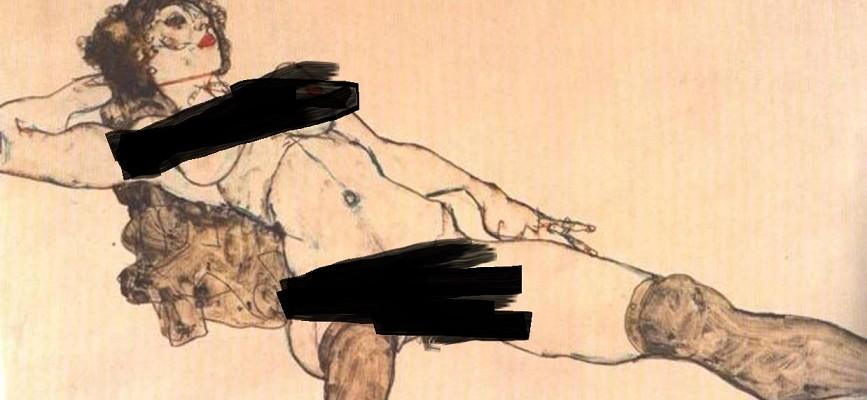 desnudo-schiele-ktyC--1240x698@abc