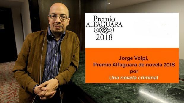 jorge-volpi-premio-alfaguara-ok-U10107476060pv--620x349@abc