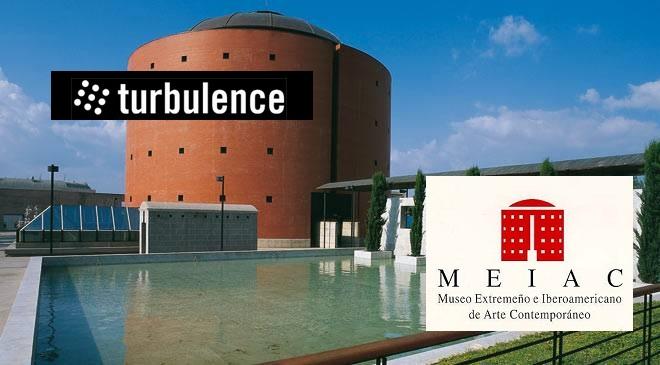 museo_artecontemporaneo_badajoz_t0600042.jpg_1306973099
