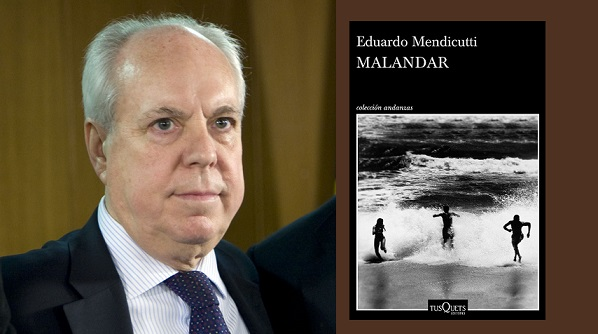 Eduardo-medicutti-110311