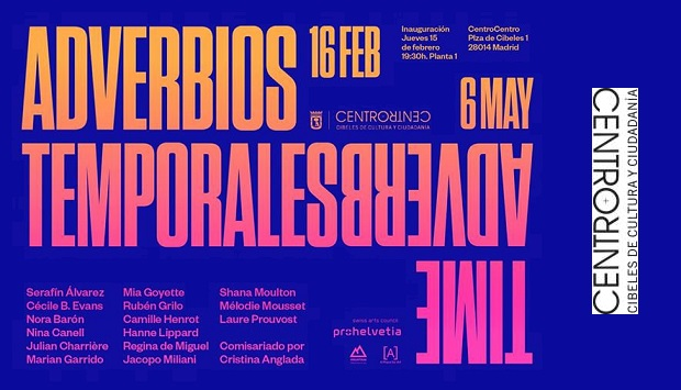 Inauguración_exposición_Adverbios_temporales_145858799439845