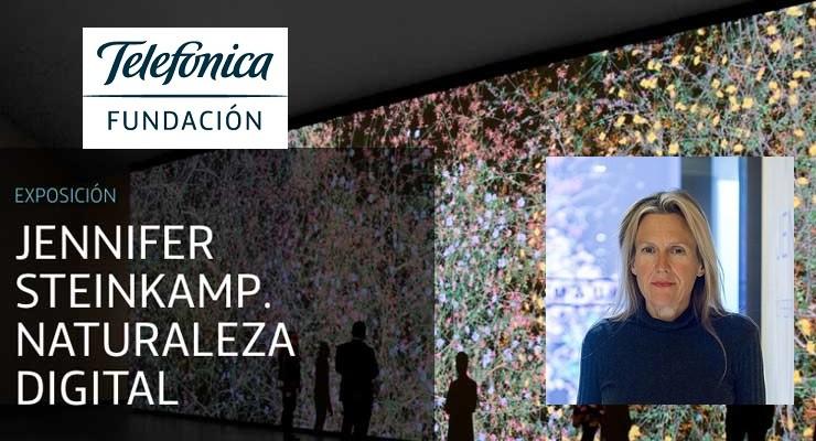 Jennifer-Steinkamp-exposición