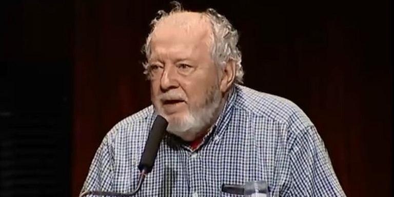 Mort-du-philosophe-Clement-Rosset