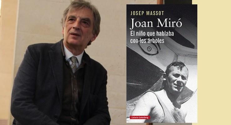 Surt-primera-biografia-Joan-Miro_1985811597_52472160_1500x1000