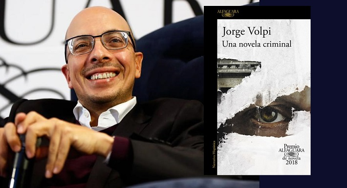 jorge-volpi-premio-alfaguara