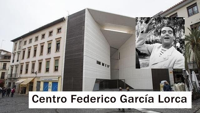 l_CentroGarciaLorca