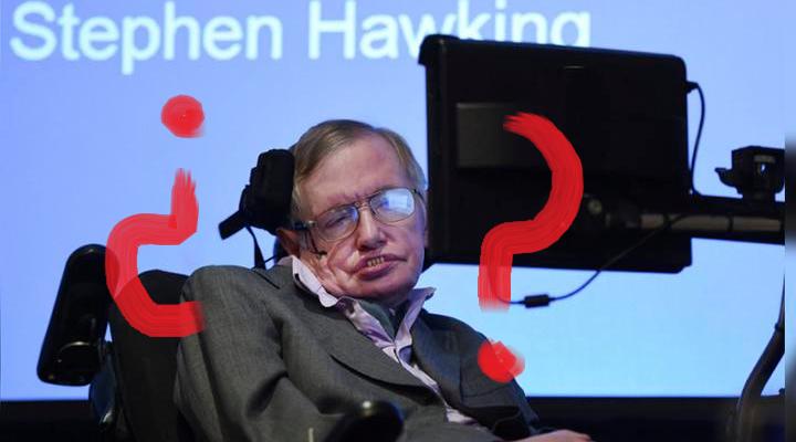 noticia-stephen-hawking-freses-celebres-astrofisico-britanico-profesor