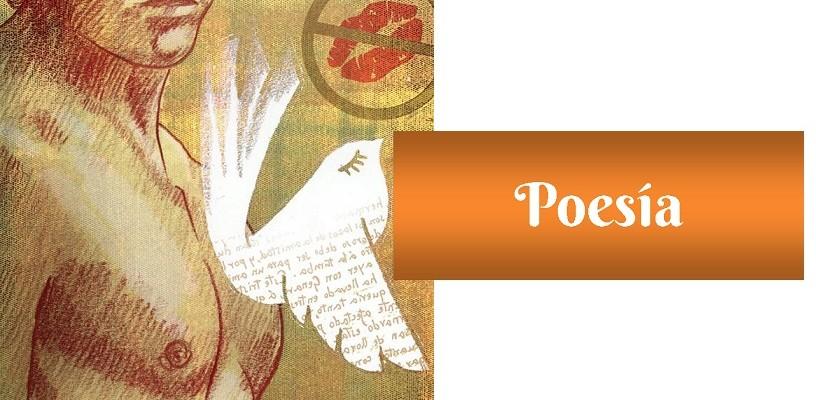 poesia-necesaria-dia-mundial-poesia-k7OD-U3056503360n0B-620x650@abc
