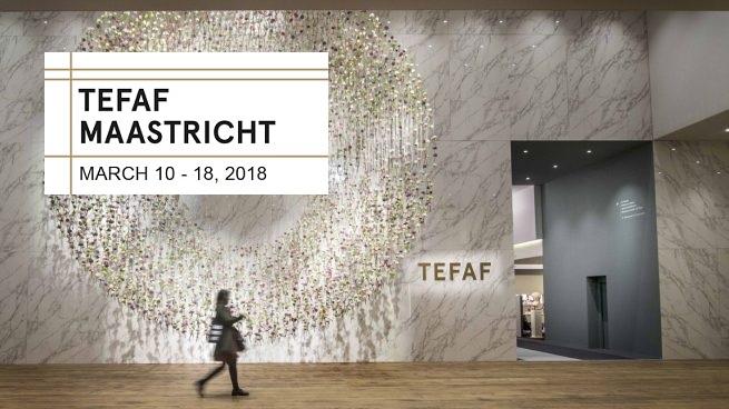 tefaf-2018-foto.-tefaf-655x368