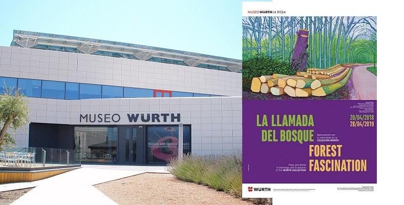 1200px-Agoncillo_-_Würth_Rioja,_Museo_54