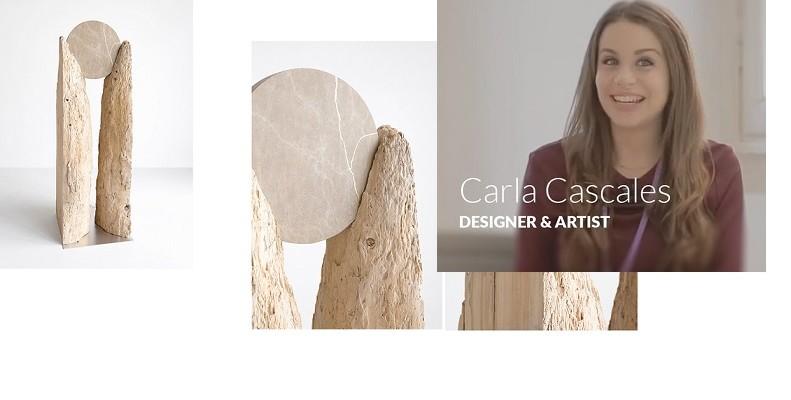 CarlaCascales-sculpture-7