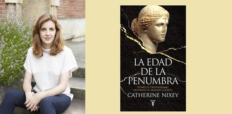 Catherine-Nixey-3