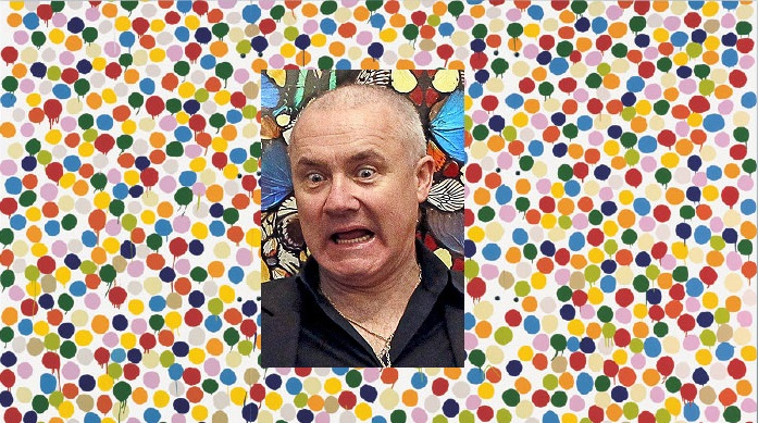 damien-hirst-spot-painting