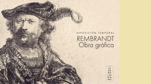 exposicion_rembrandt_museo_lazaro_galdiano