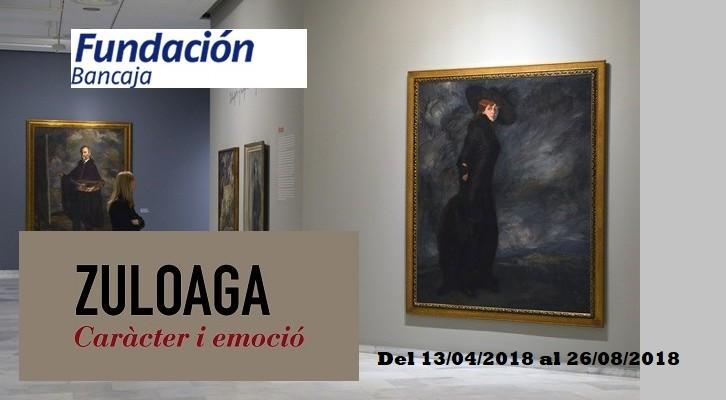 fotonoticia_20180412140243_640