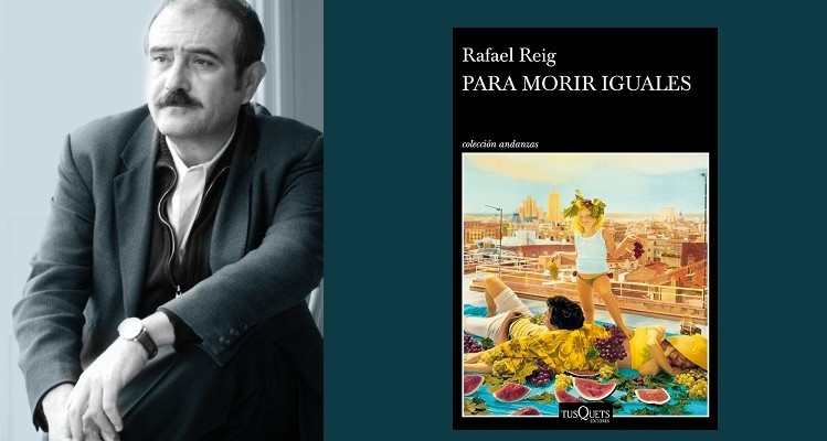 rafael_reig_premiotusquets