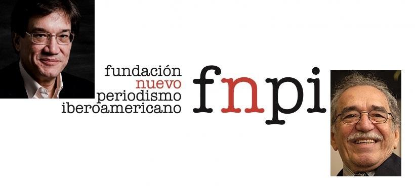 FNPI_logo_2008_rgb_grande-820x376