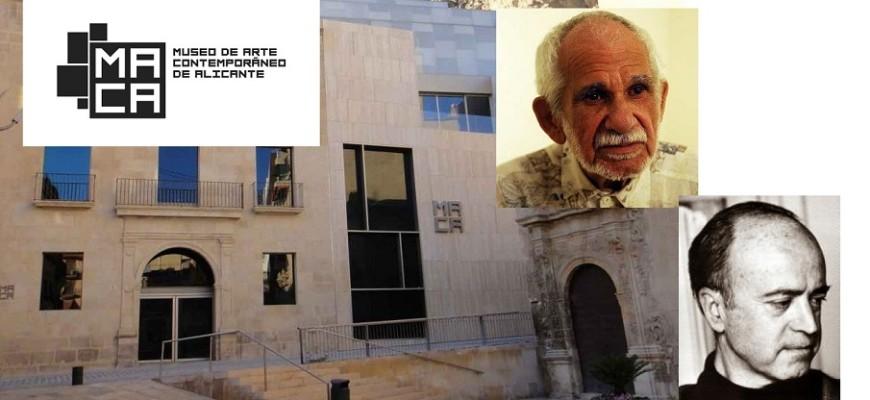Museo-de-Arte-Contemporáneo-de-Alicante-1-1080x675-1458146912