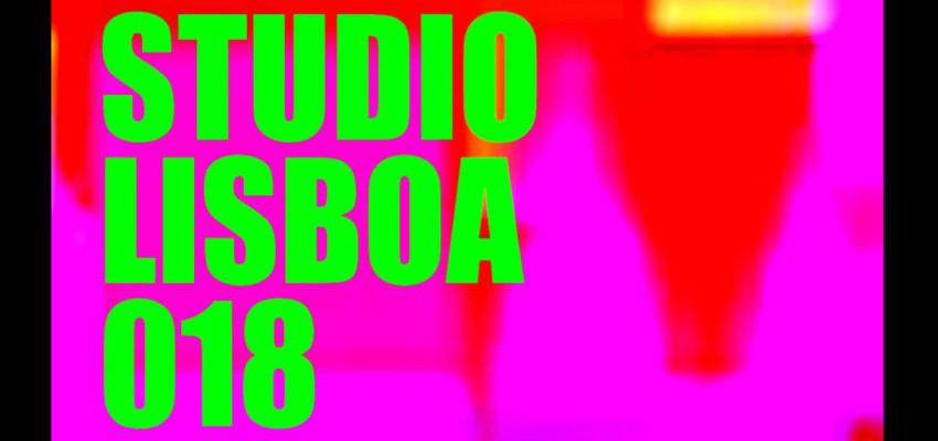 STUDIO-LISBOA-2018-850x525