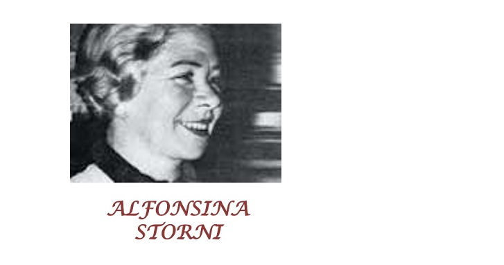 alfonsina-storni-grandespoetasdelsigloxx-2-728