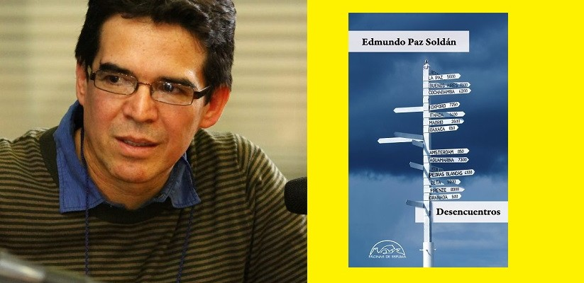 edmundo-paz-soldan-1200x600