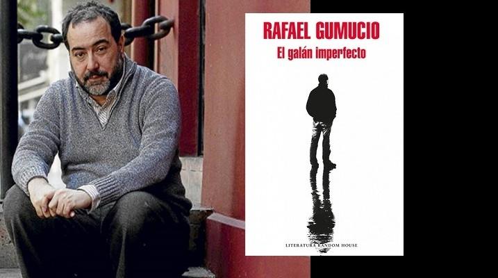 gumucio-1