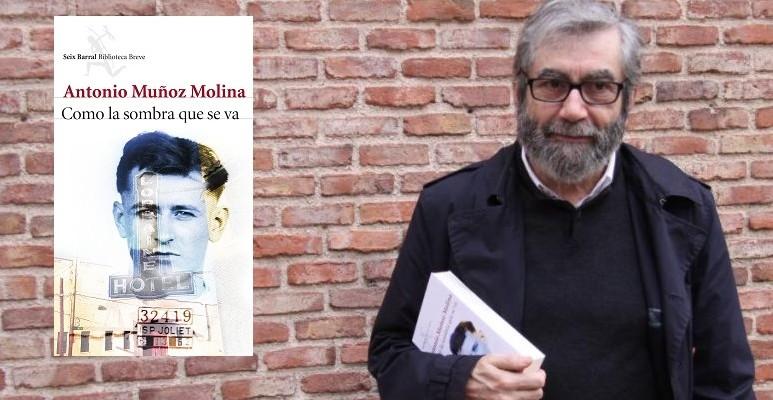 munoz_molina_1