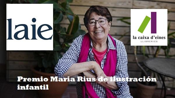 BARCELONA 29 05 2018 ICULT  MARIA RIUS I CAMPS  ESCRITORA E ILUSTRADORA  FOTOGRAFIADA EN LA LIBRERIA LAIA  FOTO LAURA GUERRERO