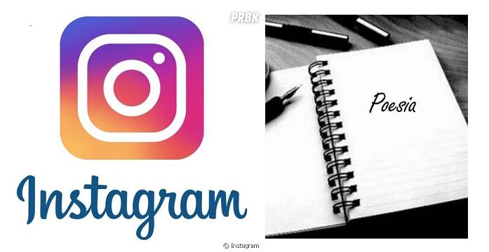 591943-instagram-la-technique-pour-etre-en-li-diapo-3
