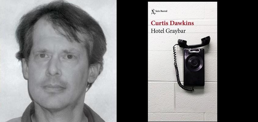 Combo-image-Dawkins
