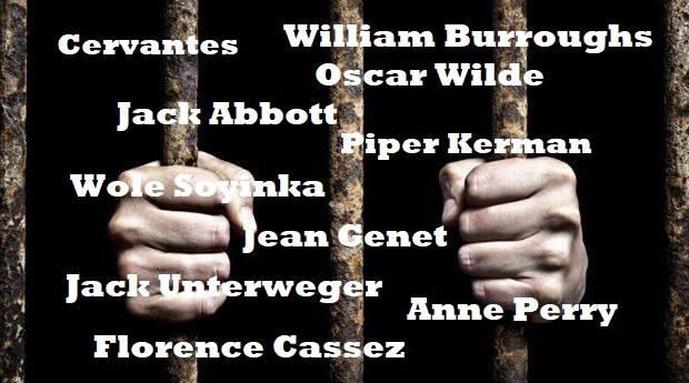 Derechos-humanos.-Cárceles.-Prisioneros-políticos.-Manos-agarradas-de-una-reja-620x345