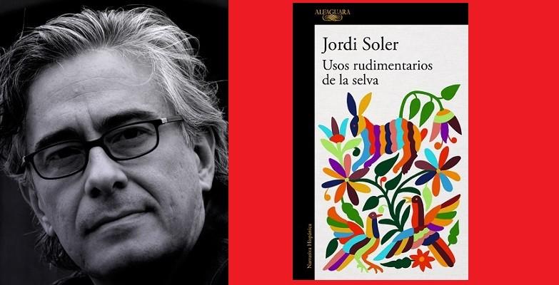 Jordi_SOler
