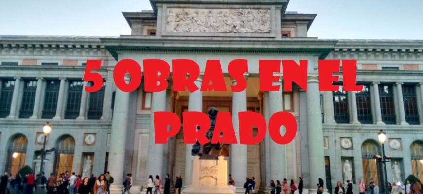 MUSEO-DEL-PRADO-1
