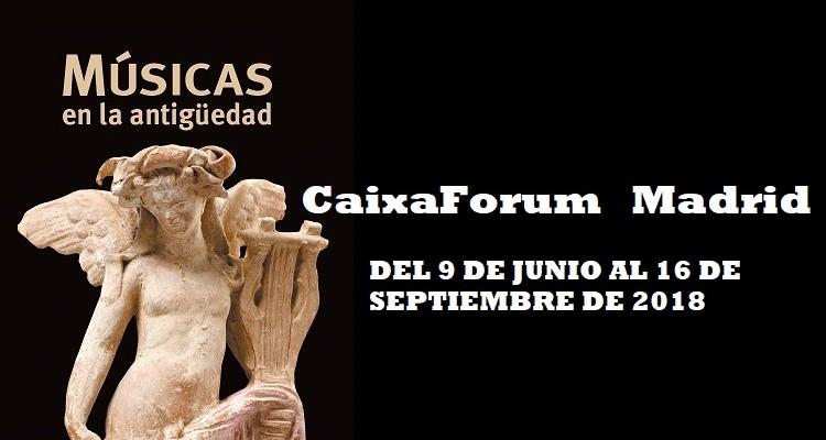 Musicas_cartell_tablet_v4_es
