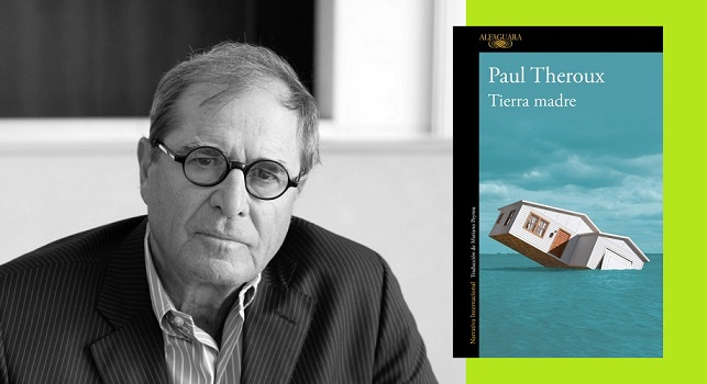 Paul-Theroux-Fiction-QA