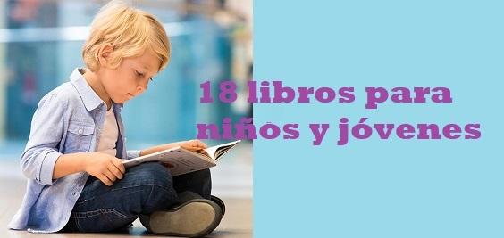 nino-leyendo-un-libro