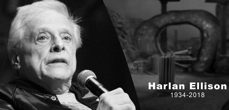 remembering-harlan-ellison-1934-2018