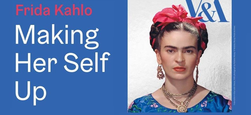 Frida_Kahlo_Making_Her_Self_Up