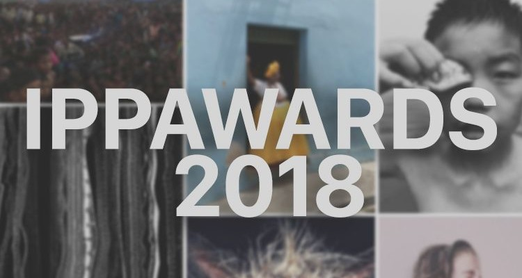 IPPAWARDS-2018