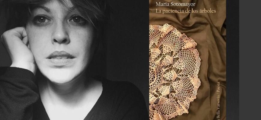 Maria-Sotomayor