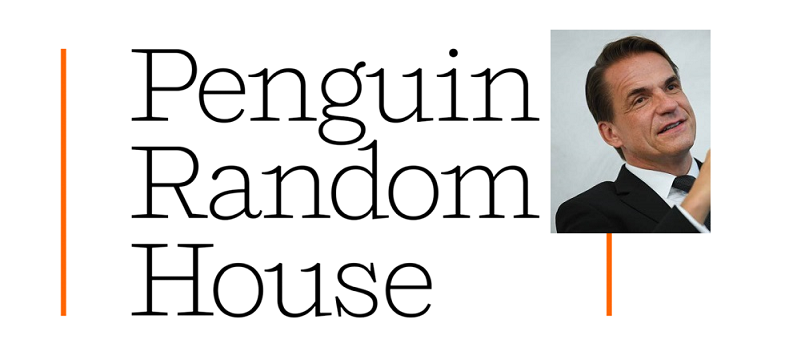 Penguin_Random_House_logo