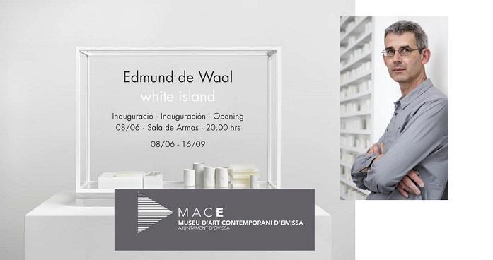 exposicion-edmund-de-waal-mace-ibiza-welcometoibiza