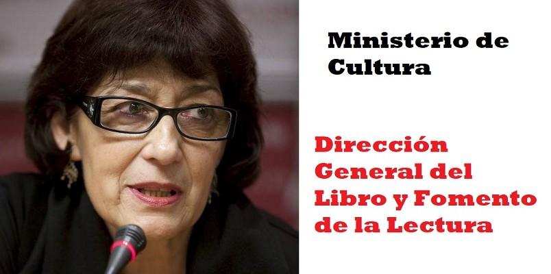 olvido-garcia-k5JG-U60270128688mYH-624x600@El Comercio